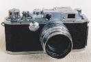 Canon máquina fotográfica