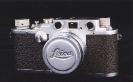 Leica III C 1946