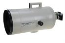 Lente Nikkor Reflex 2.000 mm f 11_1943