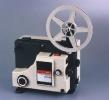 Projetor japonês Takita 8 mm