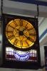 Relógio Casa Godinho