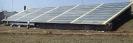 Painel de Energia Solar