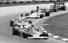 Formula 1 Interlagos