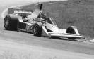 Formula Interlagos