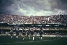 Time do Corinthians
