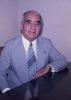 Vicente Mateus