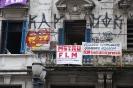 Prédio Ocupado pela FLM - Av. São João