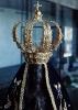 Coroa de Nossa Sra Aparecida