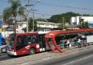 Corredor de Ônibus