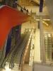 Metrô Linha 4 Amarela Faria Lima